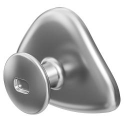 Кнопка металева для елайнерів